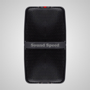Sound Speed