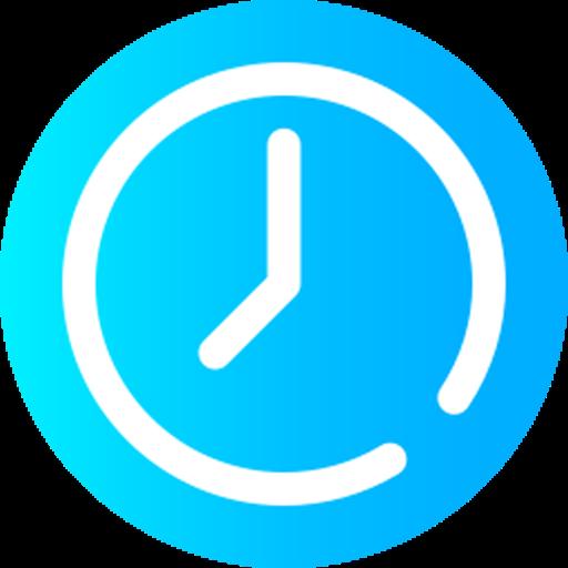 Unix Timestamp Converter for 威尼斯人线上娱乐