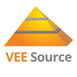 Vee Source