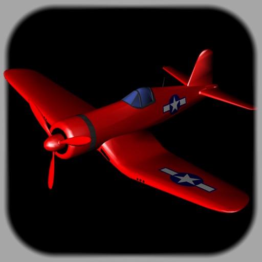 FlyDie