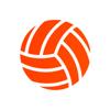 VolleyVeilig