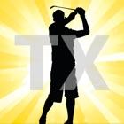 GolfDay Texas icon