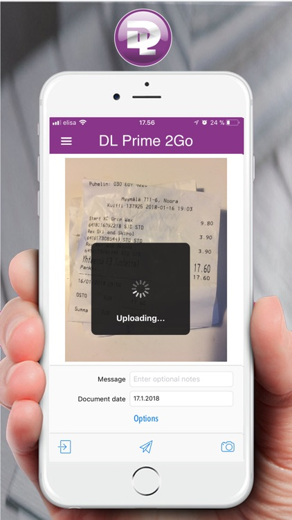 2go dating app