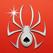 Spider ▻ Solitaire +