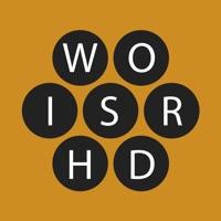 Codes for WordSwish Hack