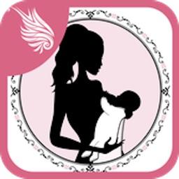 Calm Childbirth Hypnobirthing