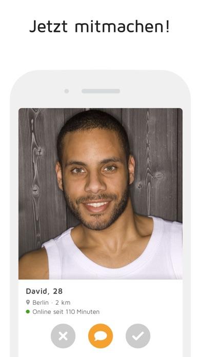 Chat-software für dating-sites