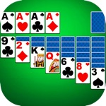 Hack Solitaire Ⓞ