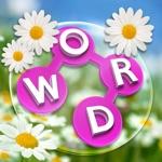 Hack Wordscapes In Bloom