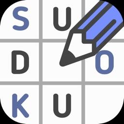 Sudoku Pro'