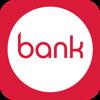 Marginalen Bank