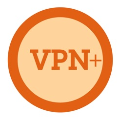 Image result for fast vpn