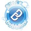 Bubblinx-Staff