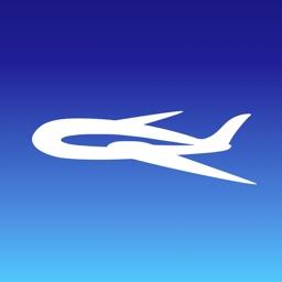 FlightLogBook