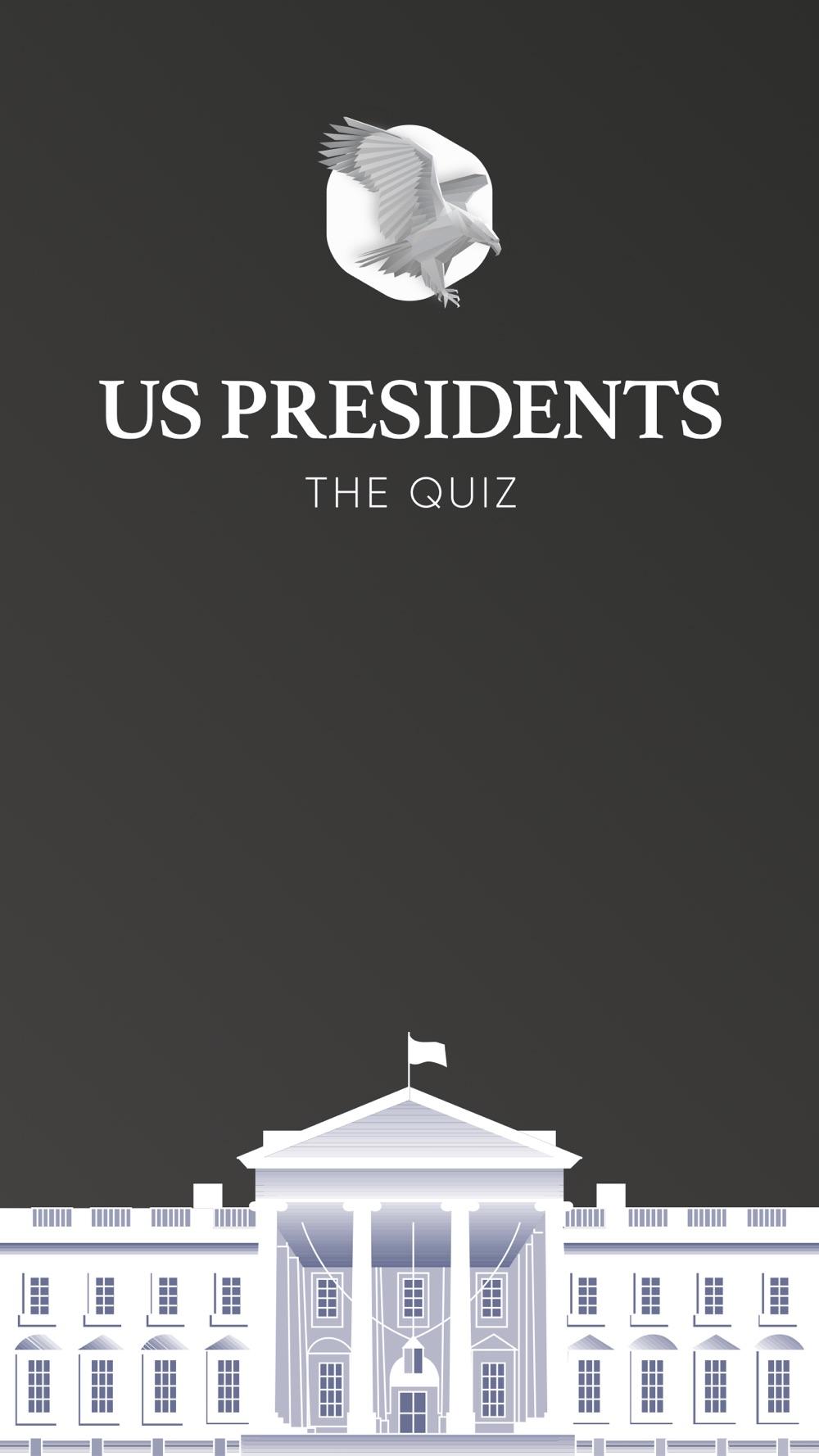 United States Presidents Quiz Cheat Codes