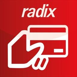 RadixSales