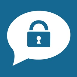 Criptext Secure Messenger