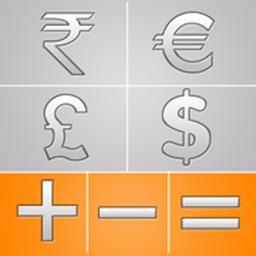 Income & Expense-Money Tracker
