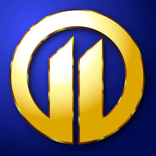 WPXI Channel 11