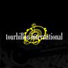 Tourbillon International