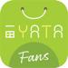 5.YATA-Fans