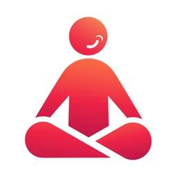 10% Happier - Meditation for Fidgety Skeptics