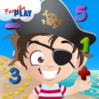 Codes for Pirate Math Adventure Island Hack