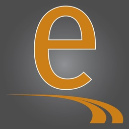 eJourney Manager