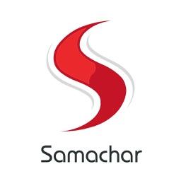 Sify Samachar
