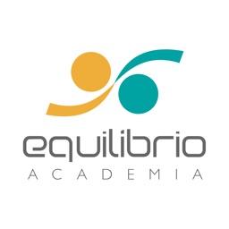 Academia Equilíbrio Balsas