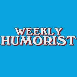 The Weekly Humorist