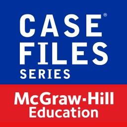 Case Files Series - LANGE Medical Cases