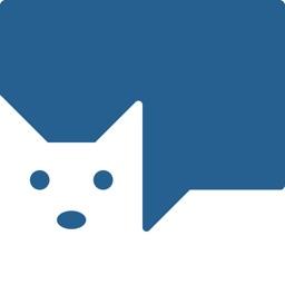 Petstory: ветеринария онлайн