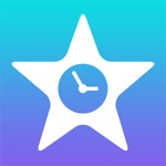 Hack Countdown Star