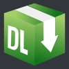 DL - Content for Minecraft