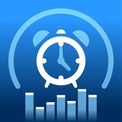 Clever Alarm Clock