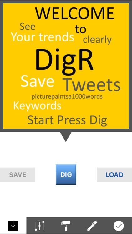 DigR screenshot-0