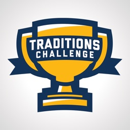 Ithaca College Traditions Challenge