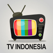 TV Online Indonesia | LIVE Streaming TV Gratis