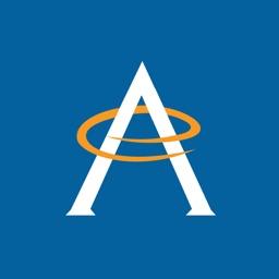 AEI Load Profiler Dashboard