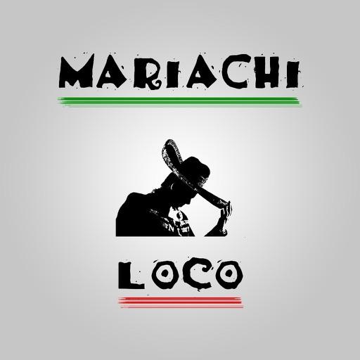 Mariachi Loco WP