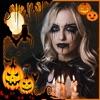Halloween Photo Editor 2017