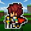 RPG ドラゴンラピス - iPadアプリ
