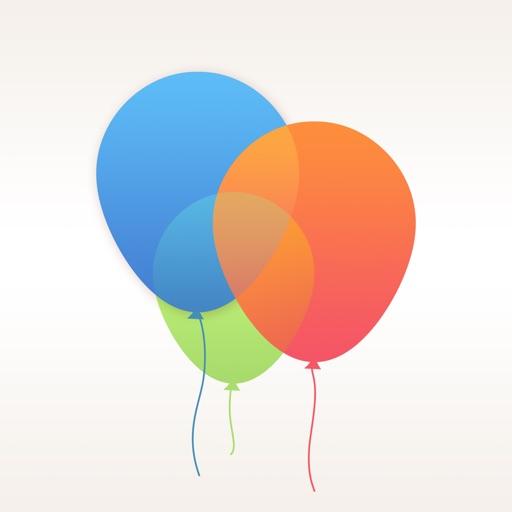 Birthday Calendar +