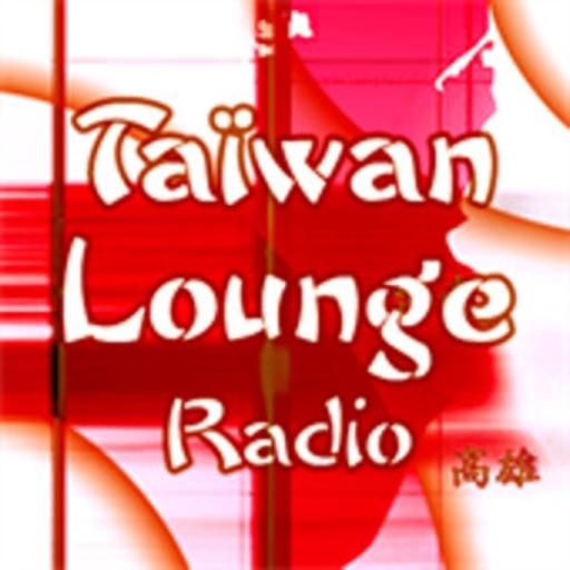TAIWAN-LOUNGE RADIO