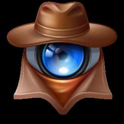 Ícone do app Spy Cam
