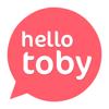 HelloToby – 尋求本地服務 & 專家服務