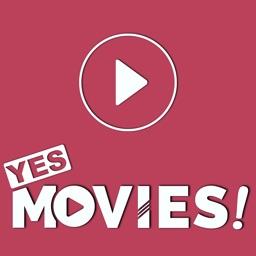 YesMovies - Find Movies