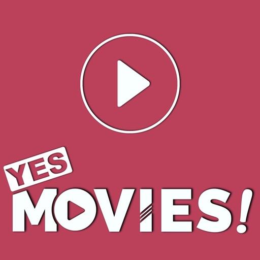 Картинки по запросу YesMovies
