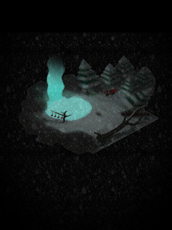 脱出ゲーム -迷子のクリスマス-のおすすめ画像3